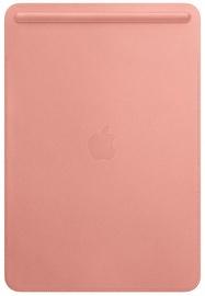 "Чехол Apple Leather Sleeve For 10.5"" iPad Pro Soft Pink"