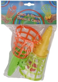 Diana Catch & Throw