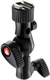 Manfrotto Cold Shoe Tilt Head MLH1HS-2