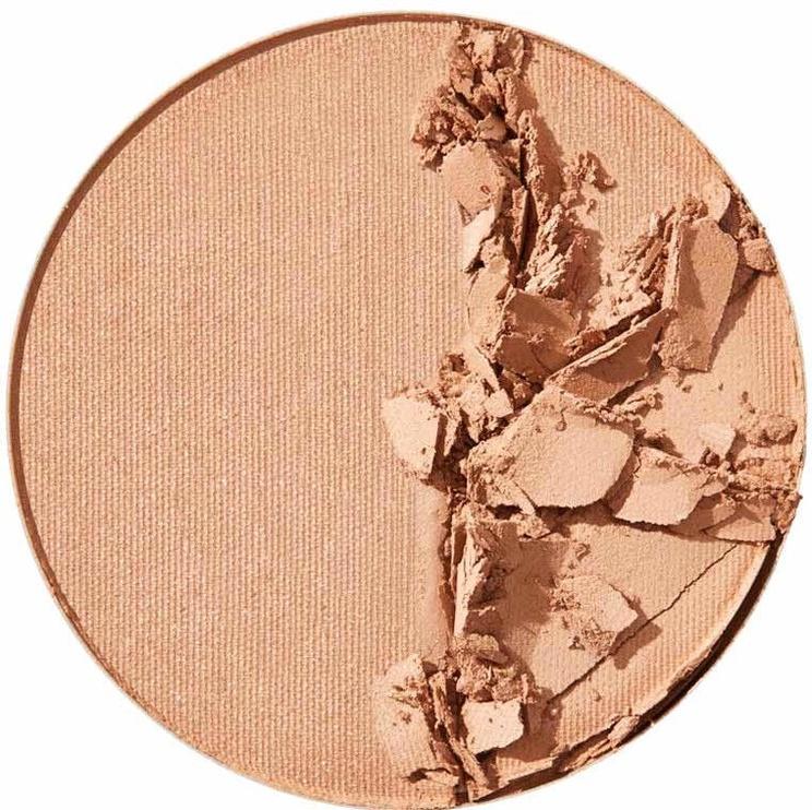 Maybelline City Bronzer Bronzer & Contour Powder 9.25g 250