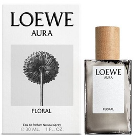 Parfüümvesi Loewe Aura Floral EDP, 30 ml
