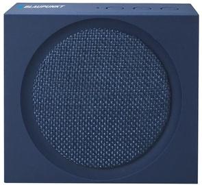 Belaidė kolonėlė Blaupunkt BT03 Bluetooth Speaker With FM And MP3 Blue