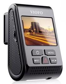 Videoregistraator Viofo A119-G V3