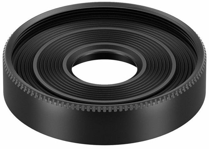 Varjuk Canon Lens Hood ES-22 Black