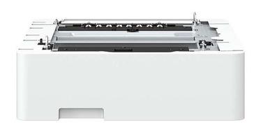 Canon Paper feeder AH1 0732A033AA