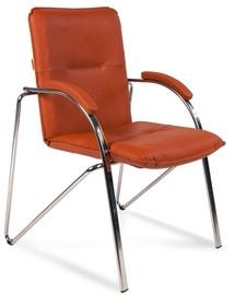 Chairman Chair 850 Orange