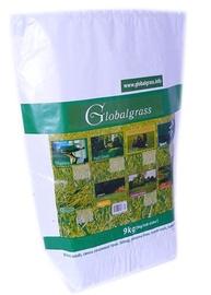 Vejų sėklos Globalgrass Shady Garden Standart, 9 kg