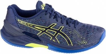 Asics Sky Elite FF Shoes 1051A031-402 Blue 40.5
