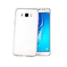 Apsauginis ekrano stiklas Telemax telefonui Samsung Galaxy J3 2016