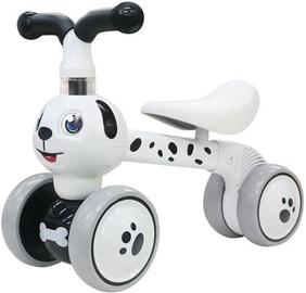 Balansinis dviratis EcoToys Dog
