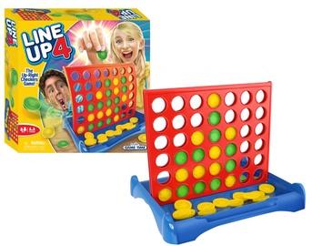 Galda spēle FunVille Line up 4 61136