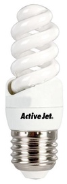ActiveJet Bulb LED 9W E27