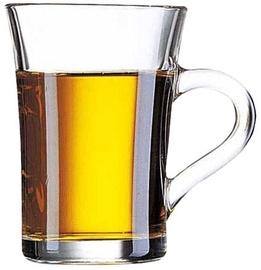 Arcoroc Tea Mug 23cl Transparent