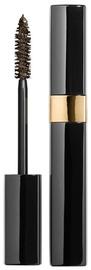 Chanel Dimensions De Chanel Mascara 6g 20 Brun