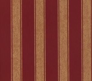 Viniliniai tapetai Limonta Odea 47105