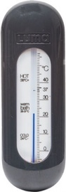 Термометр Luma Bath Thermometer Dark Grey