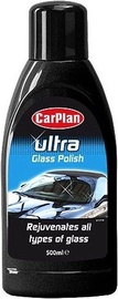 CarPlan Ultra Glass Polish 500ml