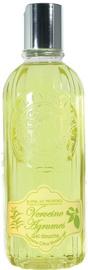 Jeanne en Provence Verveine Agrumes 250ml Shower Gel