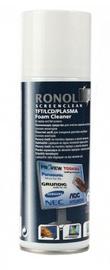 Ronol Screen Foam Cleaner TFT/LCD/PLASMA 200ml