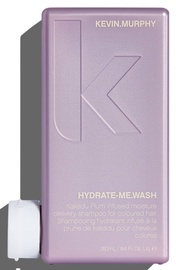 Šampoon Kevin Murphy Hydrate Me Wash, 250 ml