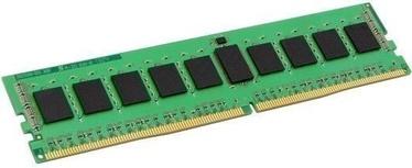 Kingston Server Premier 16GB 3200MHz CL22 ECC DDR4 KSM32ED8/16ME
