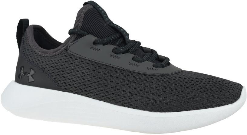 Sieviešu sporta apavi Under Armour Skylar 2, melna, 36.5