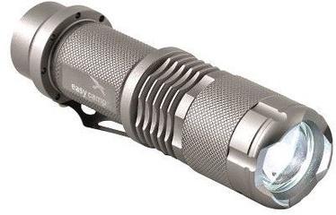 Easy Camp Krait Torch 680185