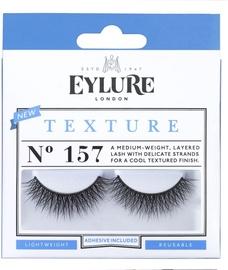 Eylure Texture Strip Lashes 157