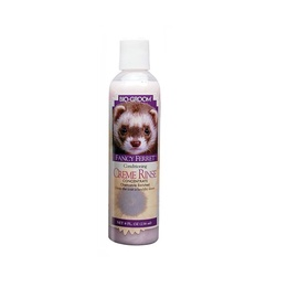 Kondicionierius šeškams Bio - Groom Fancy Ferret Creme Rinse, 213 ml