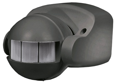 Kobi LX39 Motion Detector Black