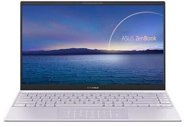 """Sülearvuti Asus Zenbook 14 UX425EA-BM002T, Intel® Core™ i5, 8 GB, 512 GB, 14 """" (kahjustatud pakend)"""
