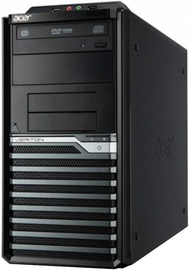 Acer Veriton M4620G MT RM4469 Renew