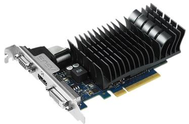 Asus GF GT730 2GB GDDR3 PCIE GT730-SL-2GD3-BRK