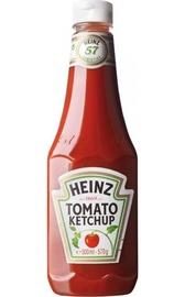 Pomidorų padažas Heinz, 500 ml