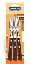 Tramontina Table Forks Set