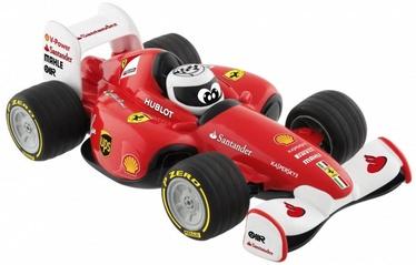 Chicco  RC Ferrari Formula 1 95280