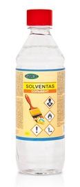 Skiediklis Solventas Savex, 0.5 l