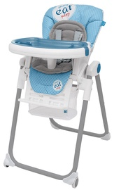 Baby Design Lolly 03 Blue
