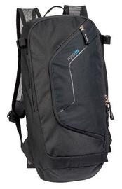 Cube Backpack Pure Ten Black