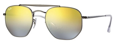 Saulesbrilles Ray-Ban Marshal RB3648 004/13, 54 mm