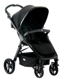 Moon Buggy Jet R 62780310-890