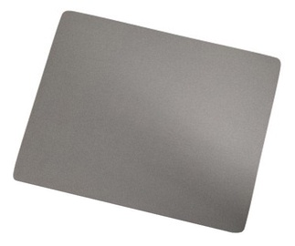Hama Mouse Pad Grey