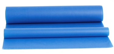 Body Lastics Fitness Band Level 4 Blue 2m