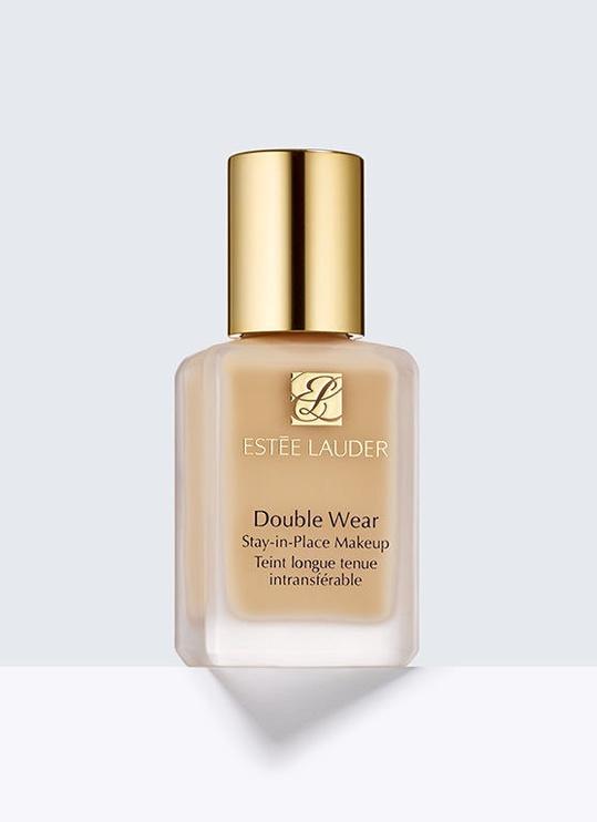 Estee Lauder Double Wear Stay-in-place Makeup SPF10 30ml 17