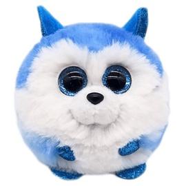 Плюшевая игрушка TY ty42513, многоцветный
