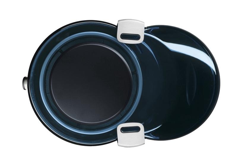 Sulčiaspaudė Bosch MES3500