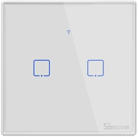 Lüliti Sonoff Smart T2 EU TX 2
