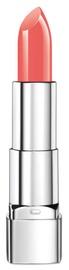 Rimmel London Moisture Renew Sheer & Shine Lipstick 4g 600