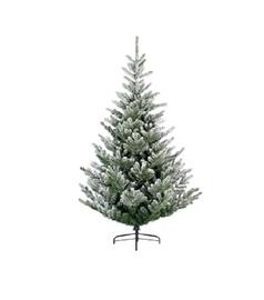 Kalėdinė eglutė 9684140, 150 cm