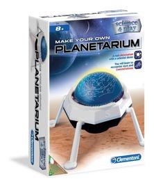 Clementoni Planetarium 61099